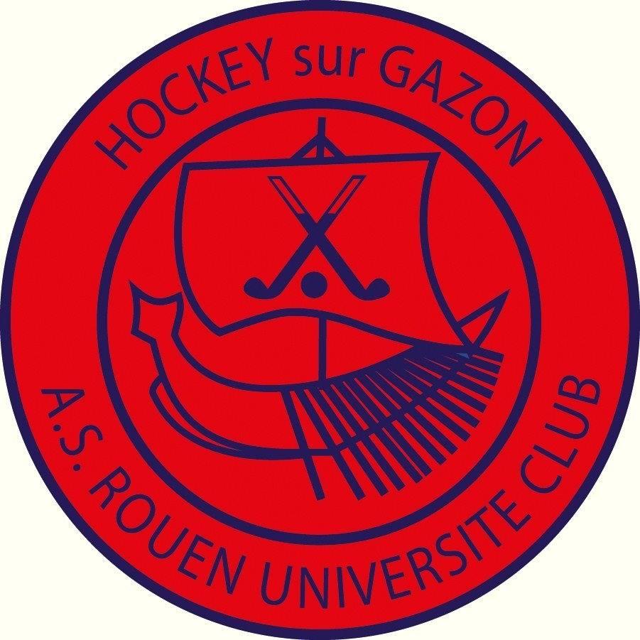 ASRUC Hockey sur Gazon Rouen