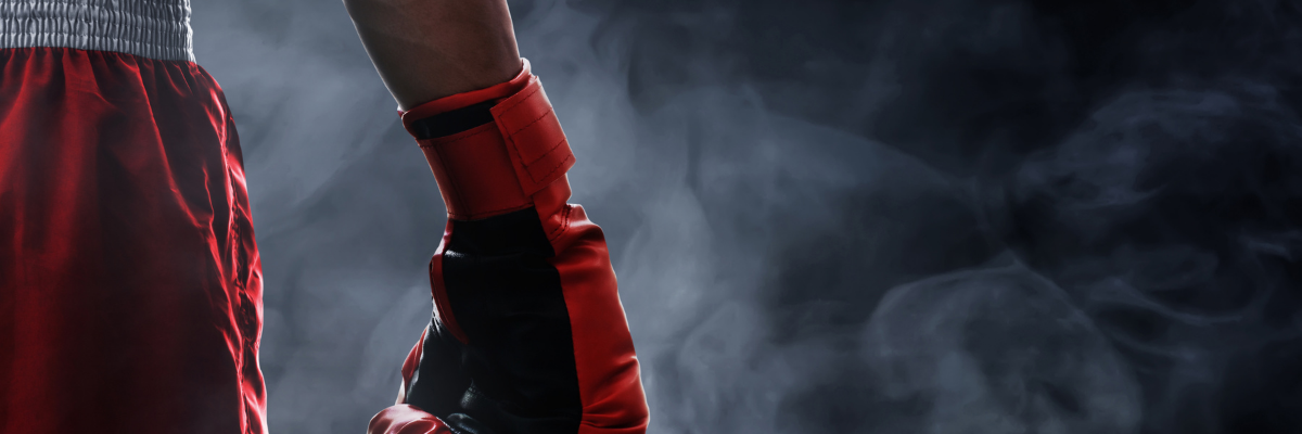 L'ASRUC Kick-boxing