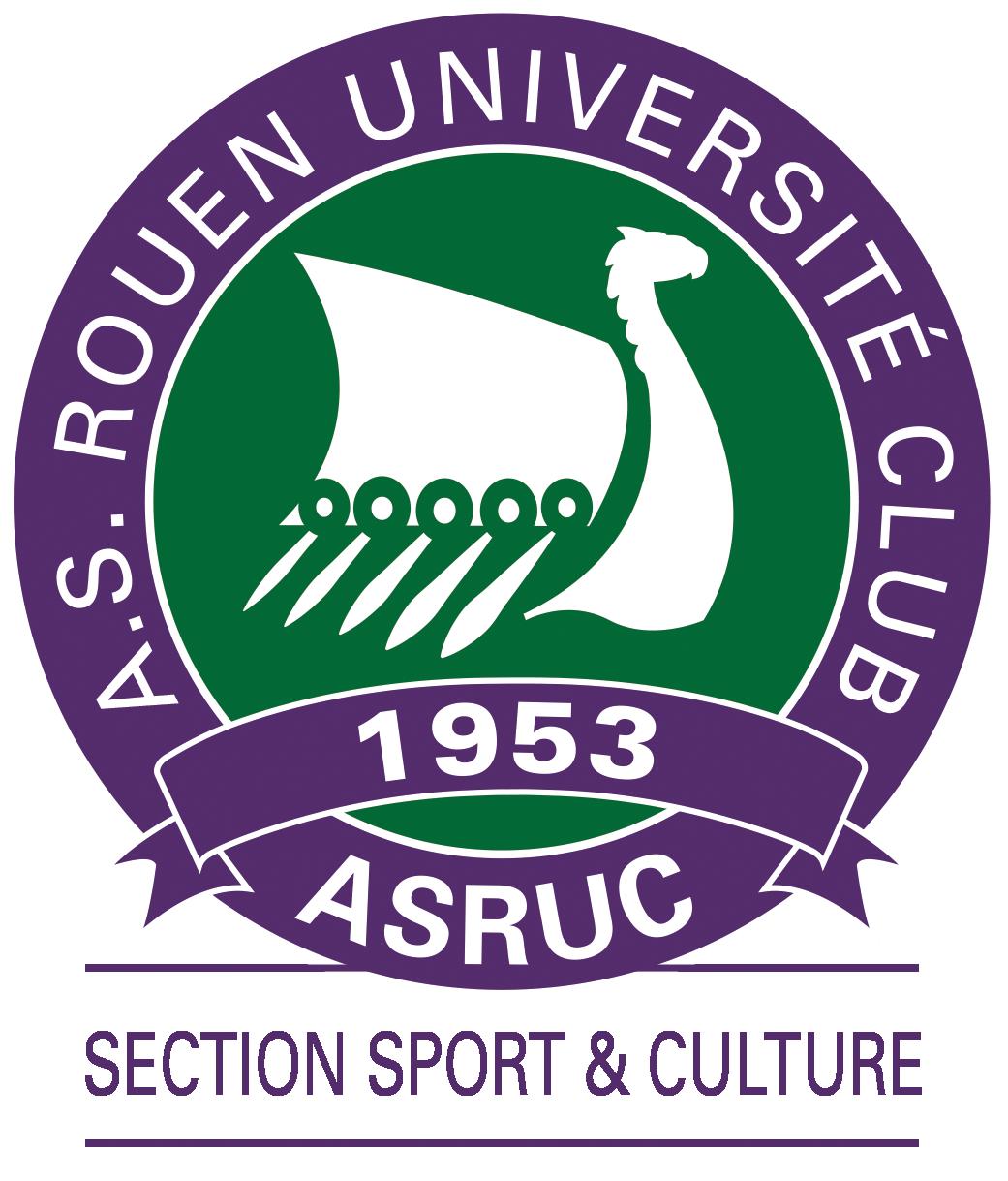 Sport et culture